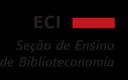 Seção de Ensino Biblio